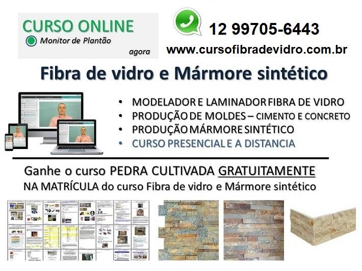 blog.cursofibradevidro.com.br/wp-content/uploads/2019/09/CORRIGIR.jpg